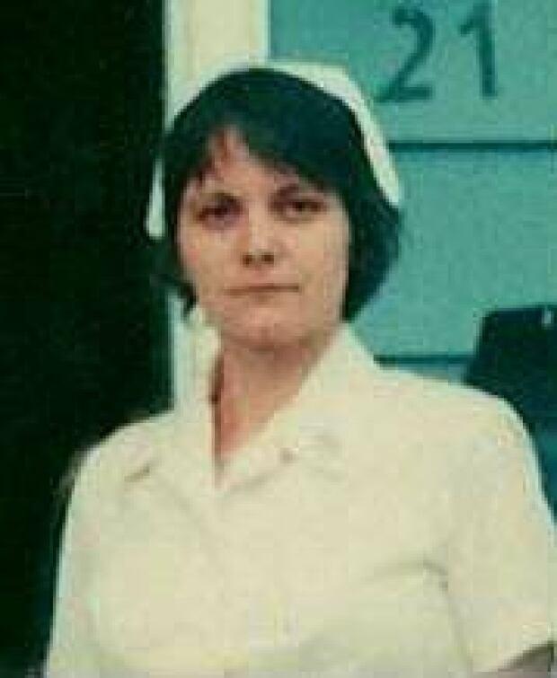 sk-johnson-june-1979