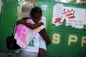 haiti-cholera-392-rtxuup9