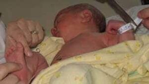 tp-newborn