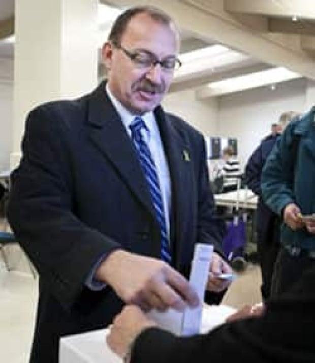 calgary-election-mciver-new