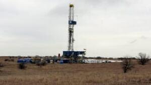 tp-barnett-shale-gas-texas-cp-1057741