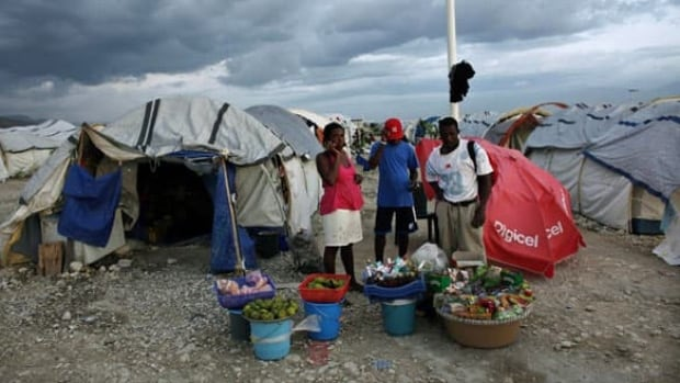 w-haiti-tomas-sky-cp-rtxu3o