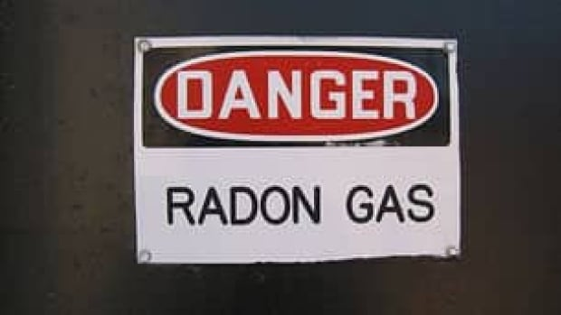 Health Canada recommends that long-term radon detectors be placed in schools, where possible, for an optimal period of 10 months during the school year.