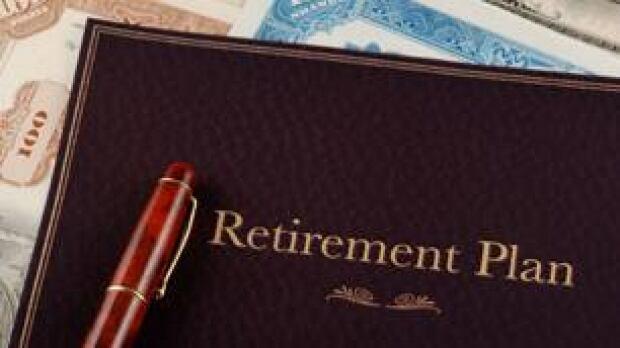 retirement-portfolio306x172
