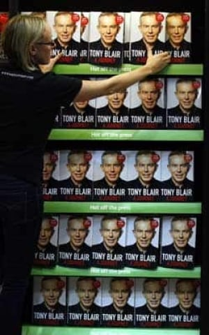 tony-blair-memoir-cp-930268