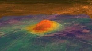 tp-venus-volcano
