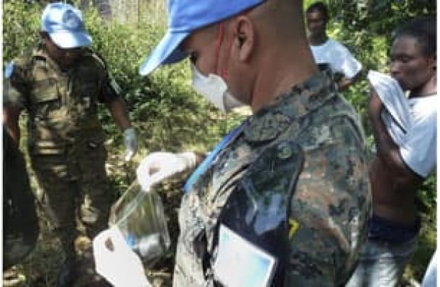 haiti-cholera-peacekeepers-