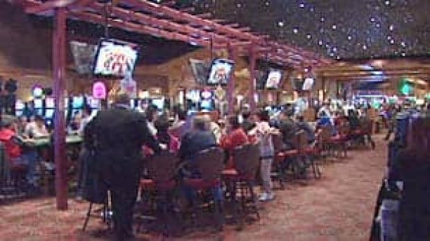 bc-100713-casino2