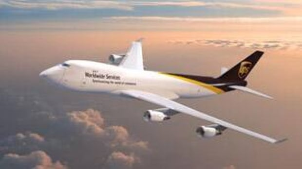 tp-boeing-ups-plane
