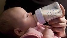 w-baby-bottle-cp-5973478