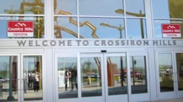 tp-cgy-crossironmills