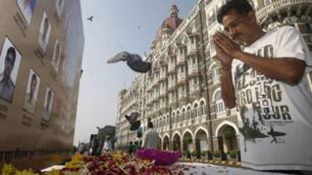 tp-mumbai-anniversary-cp-98