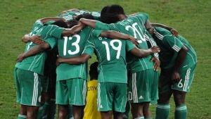 584-nigeria-suspended
