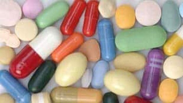 tp-medications-pills-isto