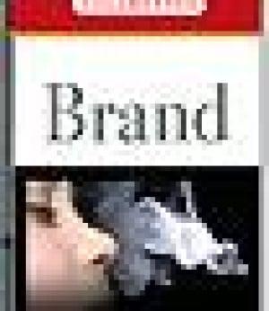 cigarette-warning-52