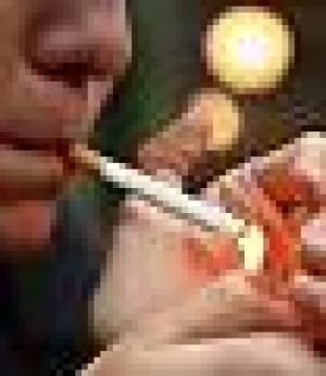 cigarettes-52-reuters