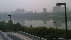 sk-saskatoon-haze-100820
