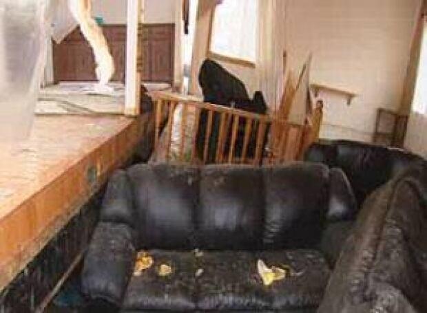 cgy-flood-damage