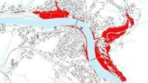 tp-nb-fredericton-floodmap7