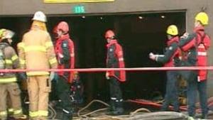 mtl-garage-collapse-2008