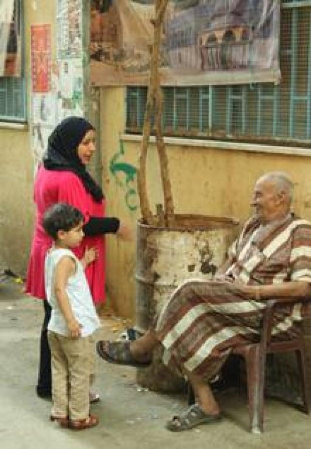 ayed-woman-oldman220