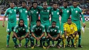 nigeria584