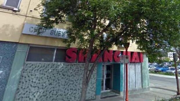 mb-shanghai