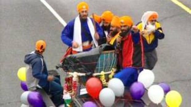 parade-sikh