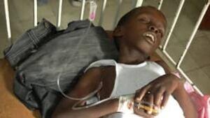 tp-haiti-cholera-rtxtqta