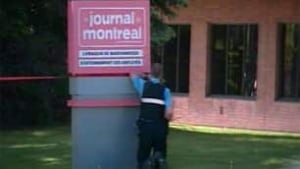 mtl-journal-de-mtl-police