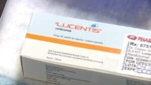 ns-lucentis