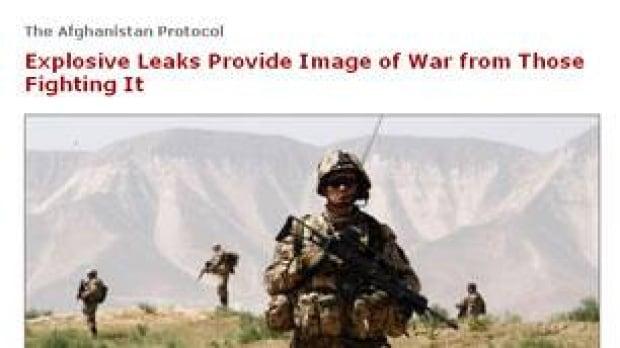 f-wikileaks-spiegel100726