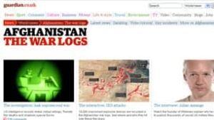 f-wikileaks-guardian100726