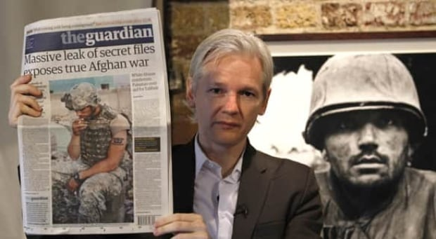 wikileaks-rtr2gqx5-584