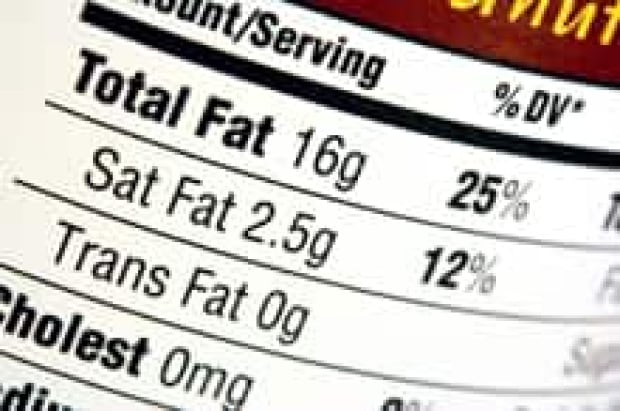 nutrition-label-is-000005624044-220x146