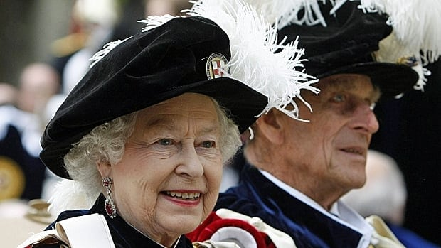 Queen Elizabeth, with Prince Philip, in Windsor, England, in June 2010, has reigned over a era that began when television was a novelty and continued through the days of Beatlemania, Swinging London, Thatcherism and Cool Britannia.