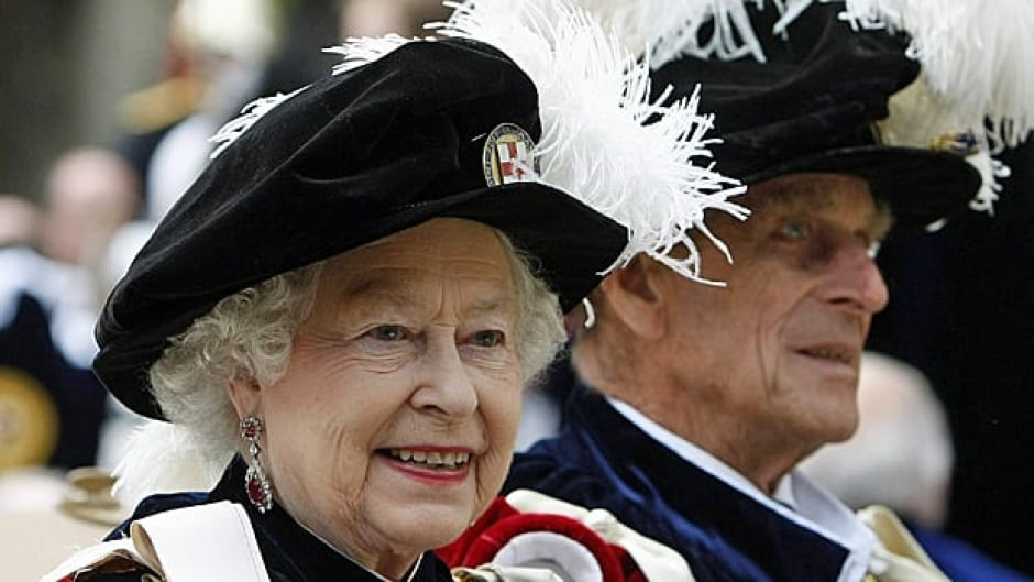 Queen Elizabeth II, with Prince Philip, in Windsor, England, in June 2010, has reigned over an era that began when television was a novelty and colonialism was de rigeur. But Julienne Bay asks why new immigrants should have any allegiance to a colonial power?