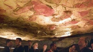painting-cave-spain-reuters-rtr4p5j