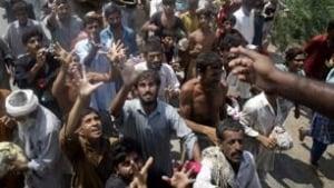 tp-pakistan-flood-aid-91933