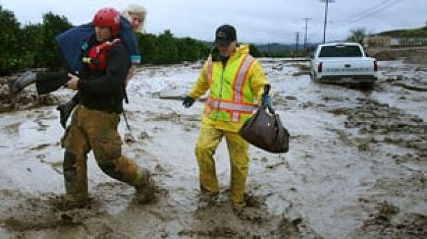 california-flooding-9931843