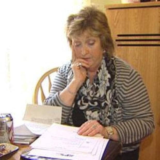 nl-kennedy-letter-20100311
