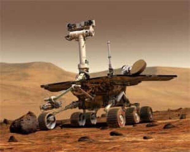mars-rover-nasa-artists-concept-previous-rover-300px