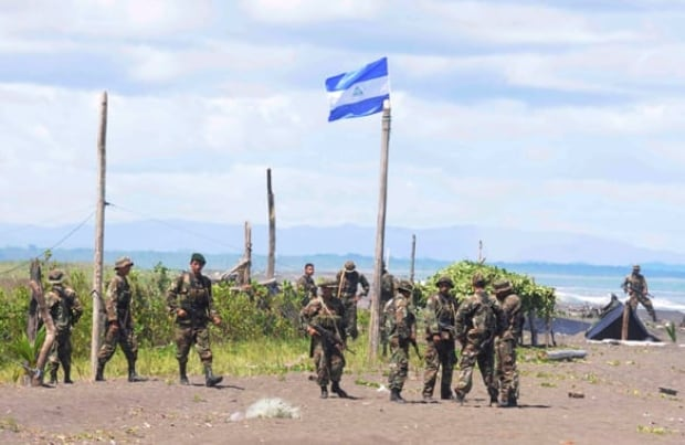 101104-nicaraguan-soldiers-costa-rica-border-reuters-rtxu8bx-584px
