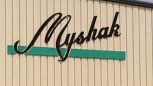 tp-edm-myshak