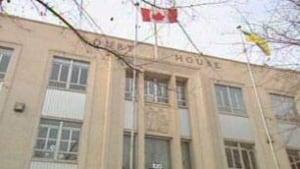 sk-court-saskatoon-qb