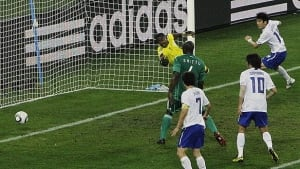 south-korea-1st-goal-100622