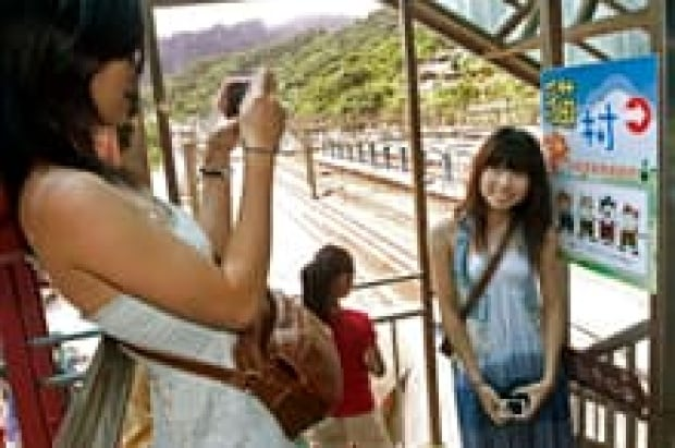taiwan-cat-tourist220x146