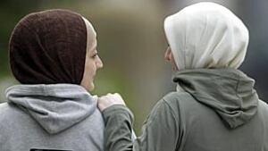 tp-hijab-cp-82844152