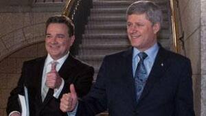 Flaherty_Harper-CP-162837