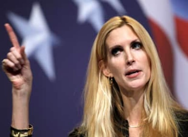coulter-392-8171394
